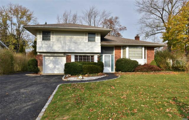 5 Gehrig St, Commack, NY 11725 (MLS #3082088) :: Shares of New York