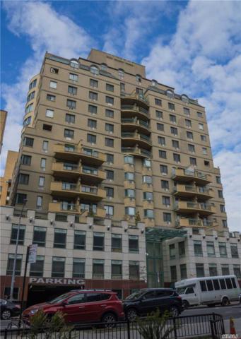 133-47 Sanford Ave 13C, Flushing, NY 11355 (MLS #3082395) :: Shares of New York