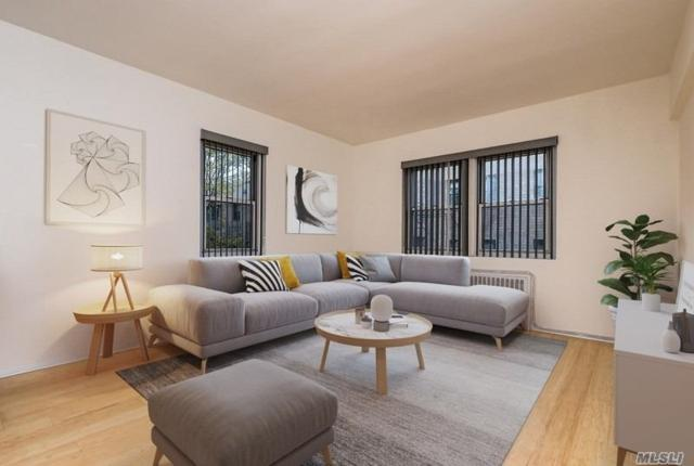 20 Hillpark Ave 3D, Great Neck, NY 11021 (MLS #3082551) :: Shares of New York
