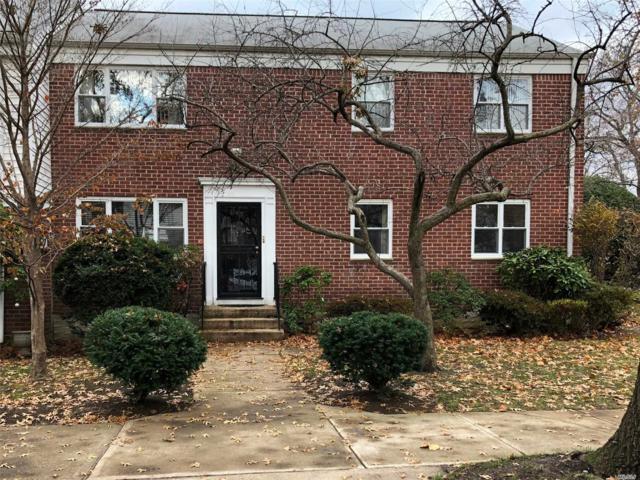 212-09 16 Ave #167, Bayside, NY 11360 (MLS #3084792) :: Netter Real Estate