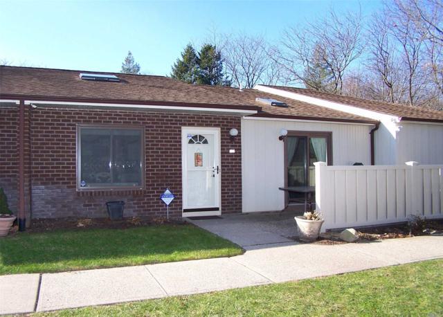 186 Birchwood Rd, Coram, NY 11727 (MLS #3086148) :: The Lenard Team