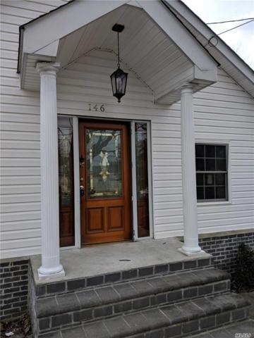 146 Mcnair St, Brentwood, NY 11717 (MLS #3091311) :: Netter Real Estate