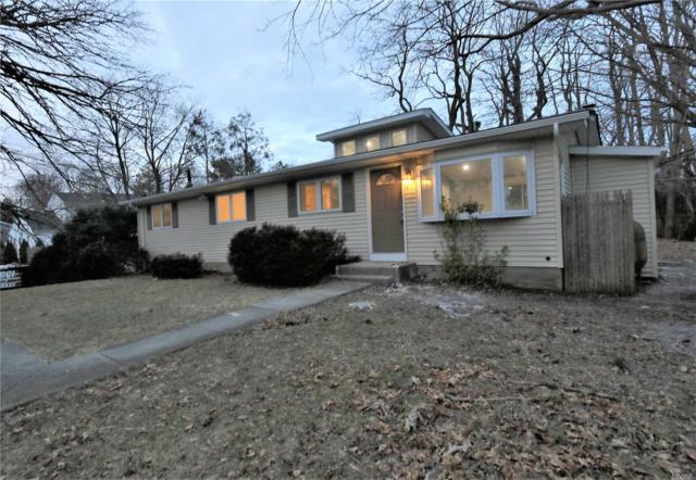 240 N Country Rd, Miller Place, NY 11764 (MLS #3091614) :: Netter Real Estate
