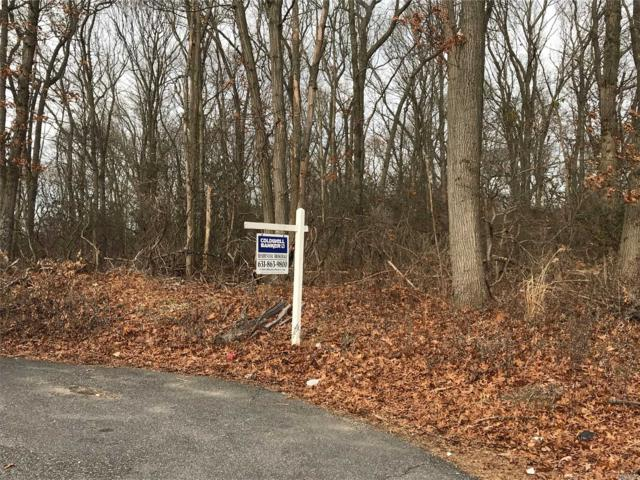 Park Ave, Pt.Jefferson Sta, NY 11776 (MLS #3091714) :: Shares of New York