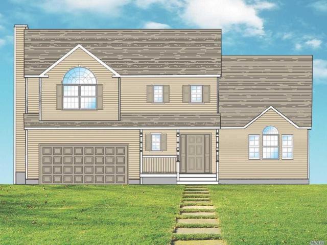 5 Aj Ct, Riverhead, NY 11901 (MLS #3092208) :: Netter Real Estate