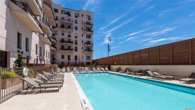 100 W Broadway 4U, Long Beach, NY 11561 (MLS #3092981) :: The Lenard Team
