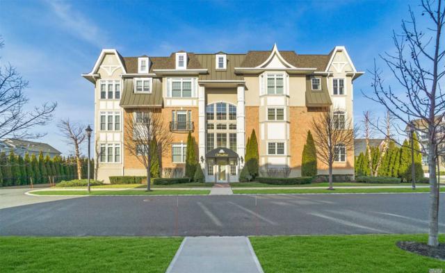 369 Trotting Ln, Westbury, NY 11590 (MLS #3093332) :: Netter Real Estate