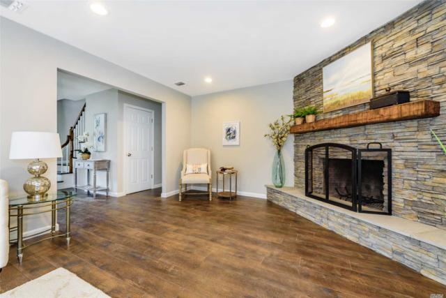 38 Sun Hill Rd, Nesconset, NY 11767 (MLS #3093767) :: Keller Williams Points North