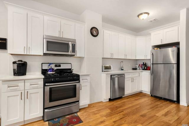 89 E 46 St, East Flatbush, NY 11203 (MLS #3094149) :: HergGroup New York