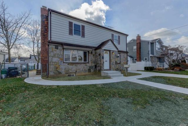 2542 4th Ave, East Meadow, NY 11554 (MLS #3094250) :: Signature Premier Properties
