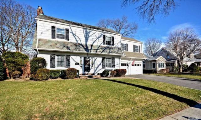 165 Voorhis Ave, Rockville Centre, NY 11570 (MLS #3094436) :: Signature Premier Properties