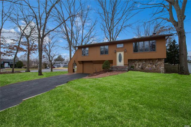 32 Nowick Ln, Smithtown, NY 11787 (MLS #3094796) :: Keller Williams Points North