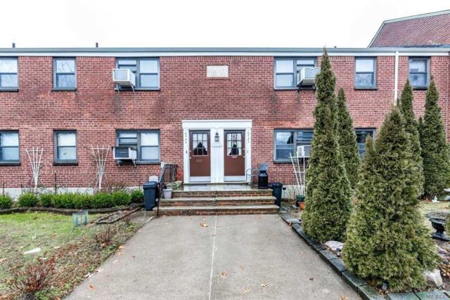 163-82 17th Ave 4-109, Whitestone, NY 11357 (MLS #3095196) :: Shares of New York