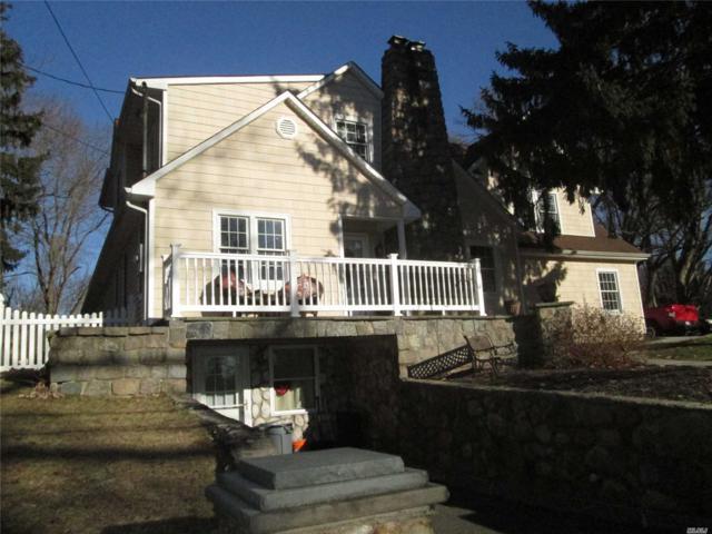 11 Hilden St, Kings Park, NY 11754 (MLS #3095696) :: Netter Real Estate