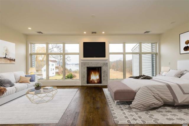 11 Bull Calf Ln, Centerport, NY 11721 (MLS #3096090) :: Signature Premier Properties