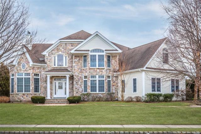 22 Elderberry Rd, Dix Hills, NY 11746 (MLS #3096800) :: Keller Williams Points North