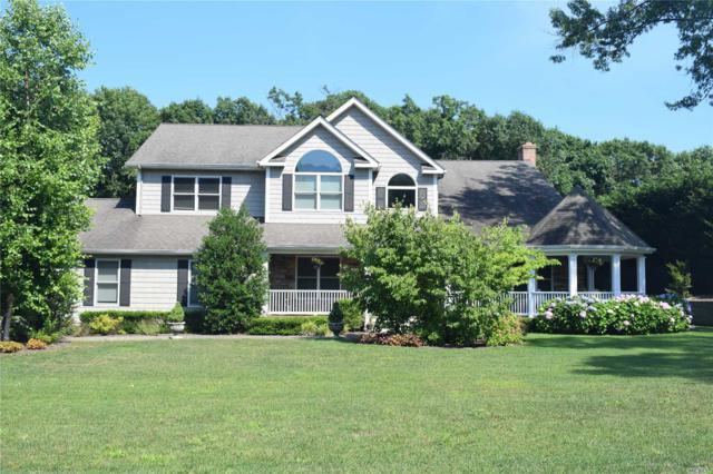 4 Kellie Ct, Northport, NY 11768 (MLS #3096824) :: Signature Premier Properties