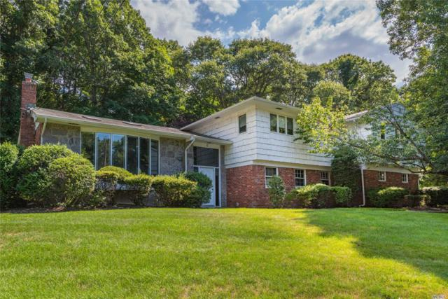 6 Livengood Ct, Woodbury, NY 11797 (MLS #3098684) :: Netter Real Estate