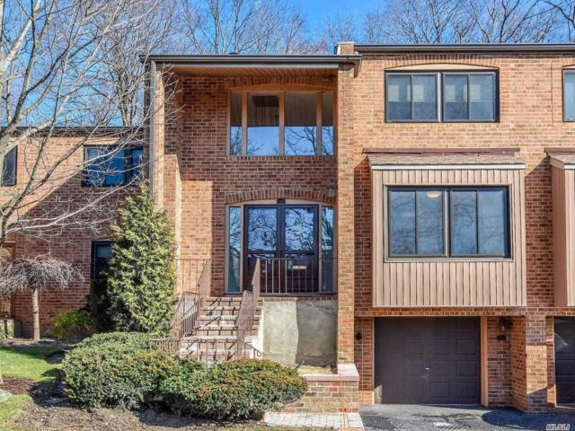 58 Windsor Gate, North Hills, NY 11040 (MLS #3098746) :: Netter Real Estate