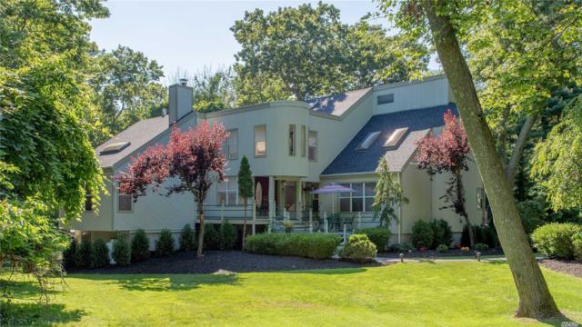 9 Upham Down, Shoreham, NY 11786 (MLS #3098759) :: Netter Real Estate