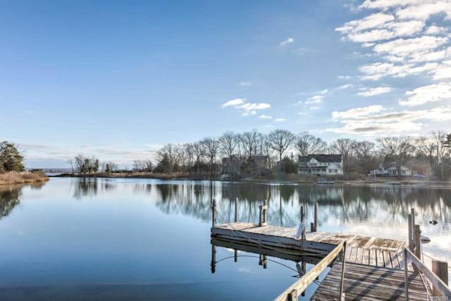 2850 Cedar Beach Rd, Southold, NY 11971 (MLS #3099794) :: Netter Real Estate