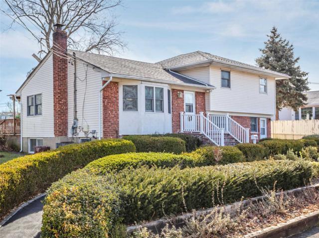 780 Plainview Rd, Plainview, NY 11803 (MLS #3099807) :: Netter Real Estate