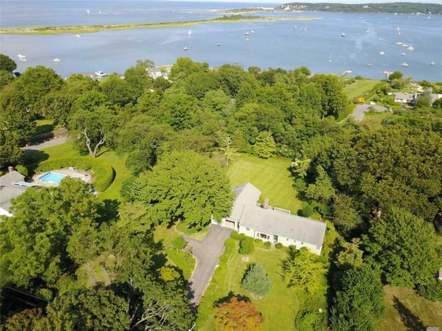 37 Maple Rd, Setauket, NY 11733 (MLS #3100383) :: Netter Real Estate