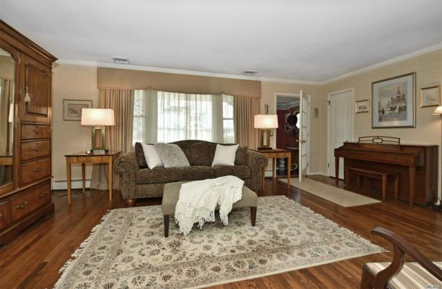 26 Normandy Dr, Northport, NY 11768 (MLS #3100895) :: Signature Premier Properties