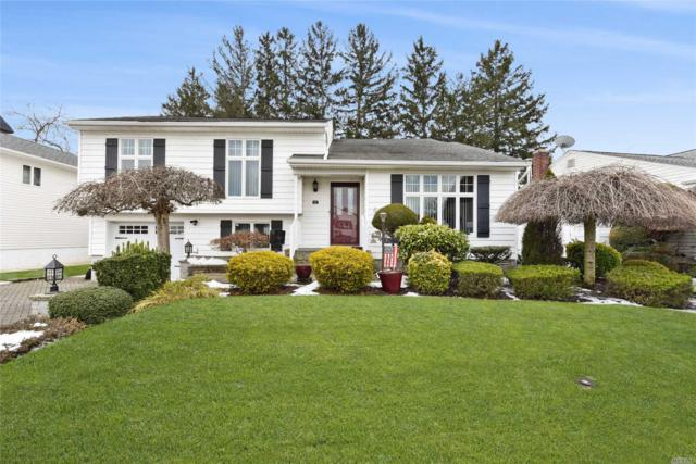 17 Amherst Rd, Hicksville, NY 11801 (MLS #3100898) :: Signature Premier Properties