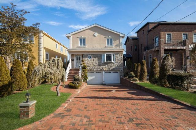 149-57 Powells Cove Blvd, Whitestone, NY 11357 (MLS #3101351) :: Shares of New York