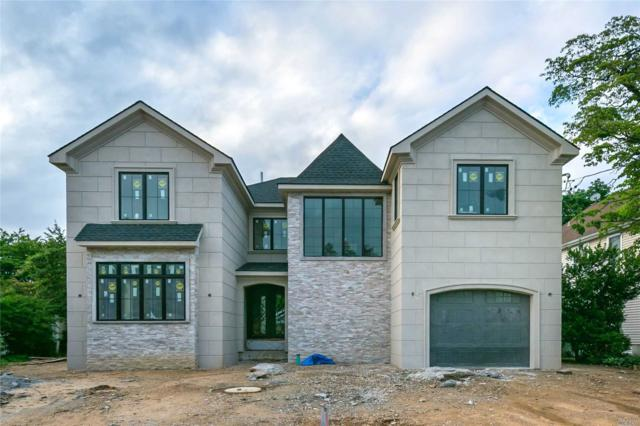 26 Walnut Ave, East Norwich, NY 11732 (MLS #3101358) :: Signature Premier Properties