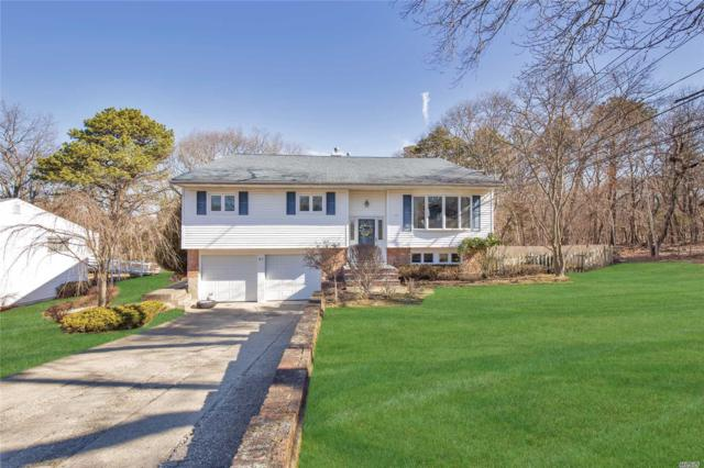 97 Plymouth Blvd, Smithtown, NY 11787 (MLS #3101657) :: Signature Premier Properties