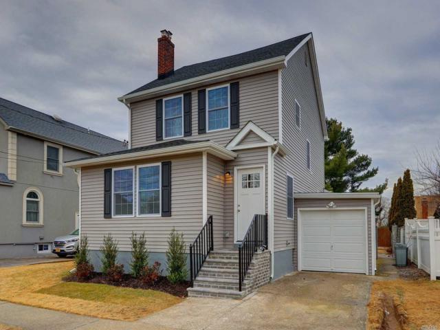 19 Sunset Rd, Massapequa, NY 11758 (MLS #3101802) :: Signature Premier Properties