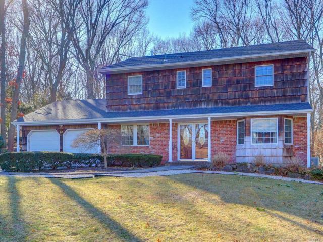 40 Alice Ln, Smithtown, NY 11787 (MLS #3101970) :: Signature Premier Properties