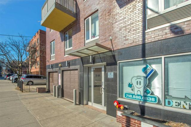 32-26 Union St 6A, Flushing, NY 11354 (MLS #3102447) :: Keller Williams Points North