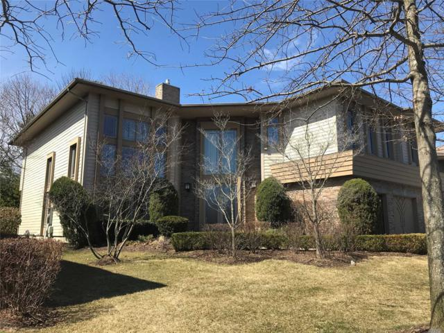 15 Olde Hamlet Dr, Jericho, NY 11753 (MLS #3102504) :: Netter Real Estate
