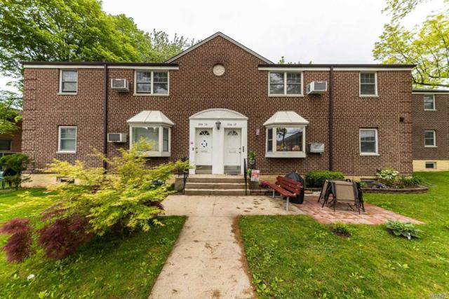 255-17 61st Ave 3-875, Little Neck, NY 11362 (MLS #3102554) :: Shares of New York
