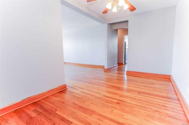 211-10 73rd Ave 5B, Bayside, NY 11364 (MLS #3103788) :: Shares of New York