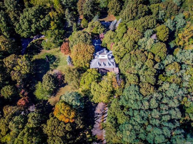 99 Sunken Meadow Rd, Northport, NY 11768 (MLS #3104482) :: Netter Real Estate