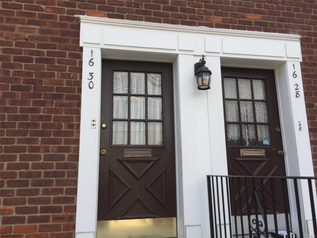 16-30 163rd St, Whitestone, NY 11357 (MLS #3108824) :: Shares of New York
