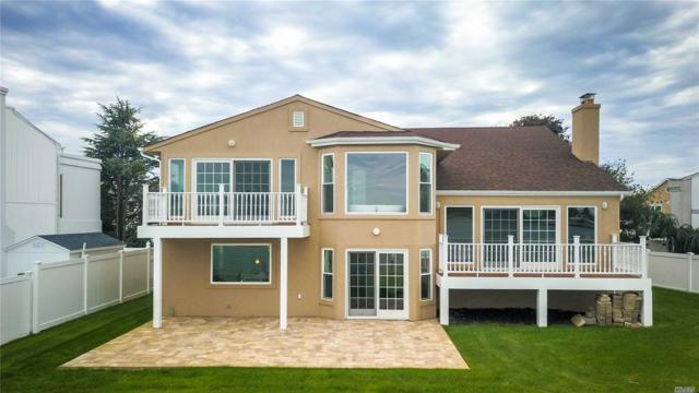 3365 Jason Ct, Bellmore, NY 11710 (MLS #3109290) :: Netter Real Estate