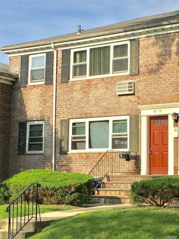 152-73 Jewel Ave 146 B, Flushing, NY 11367 (MLS #3109644) :: Shares of New York