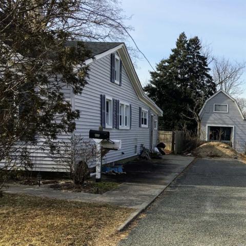 182 Washington Ave, Patchogue, NY 11772 (MLS #3110295) :: The Lenard Team