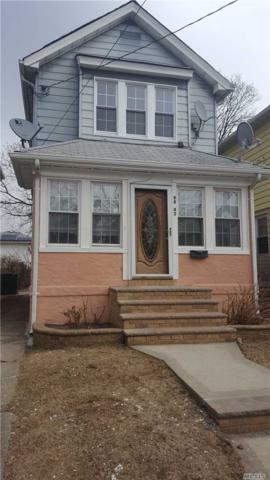 94-43 226 St, Floral Park, NY 11001 (MLS #3110576) :: Signature Premier Properties