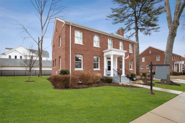314 E Ellington Ave, Garden City, NY 11530 (MLS #3110611) :: Signature Premier Properties