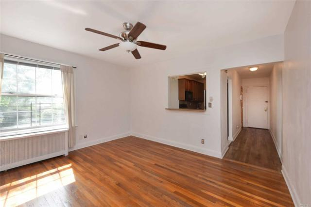 51-42 30 Ave 3 I, Woodside, NY 11377 (MLS #3110637) :: Shares of New York