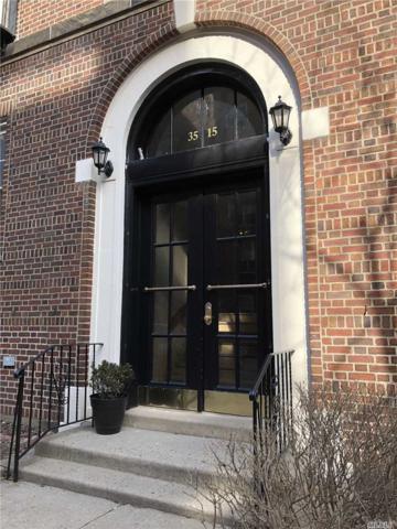 35-15 78th St #1, Jackson Heights, NY 11372 (MLS #3111392) :: HergGroup New York