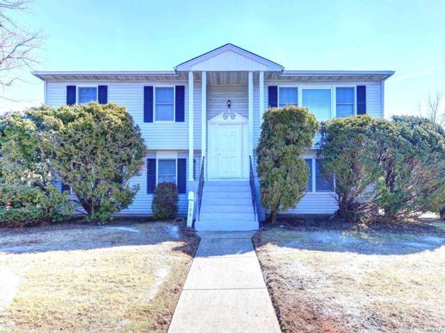199 Newbridge Rd, Hicksville, NY 11801 (MLS #3111457) :: Signature Premier Properties