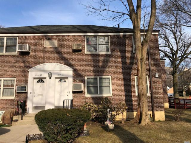 255-31 61st Ave #888, Little Neck, NY 11362 (MLS #3111462) :: Shares of New York