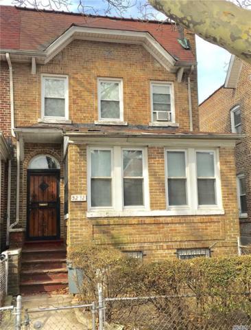 32-32 85th St, Jackson Heights, NY 11370 (MLS #3111586) :: HergGroup New York